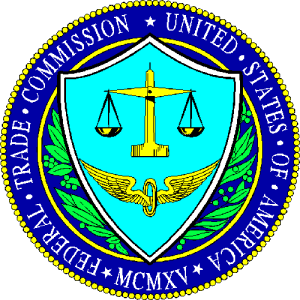 FTC-seal
