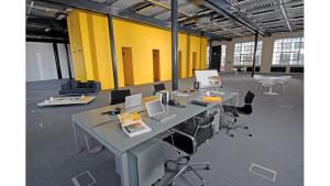 matchworks-liverpool-office-interior-design