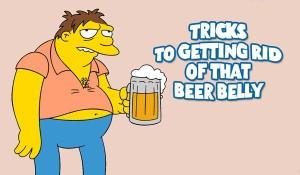 beer-belly-lead